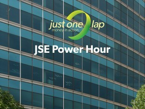JSE Power Hour