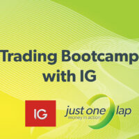 IG Boot Camp