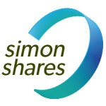 simon shares