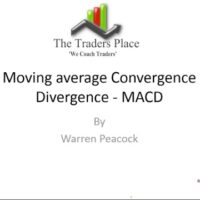 MACD trading techniques