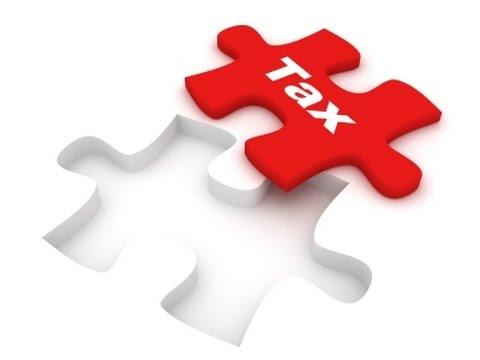tax free momentum ETF portfolio