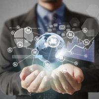 Preparation breeds trading success