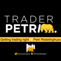 Getting trading right