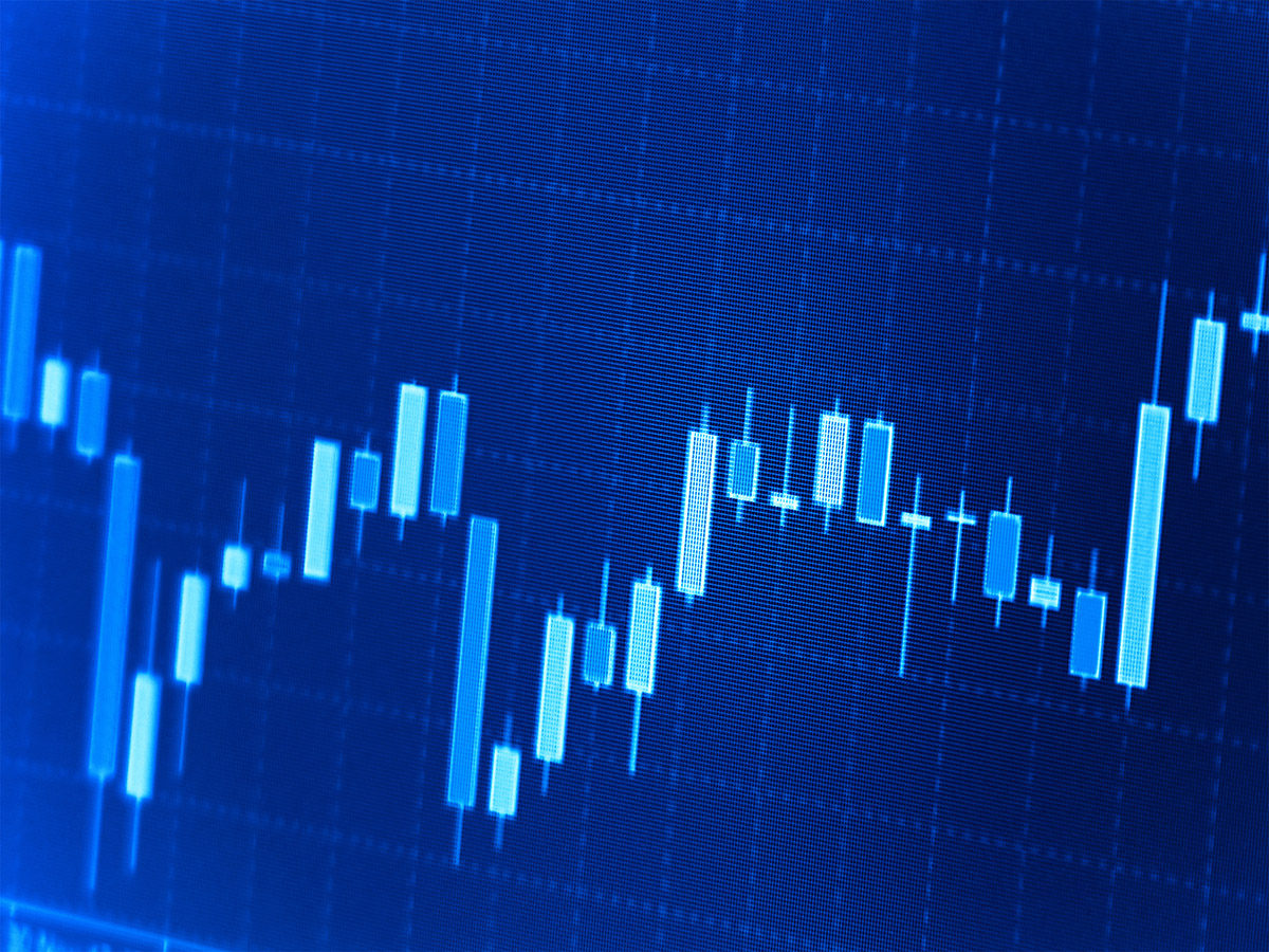How important is a trading system?