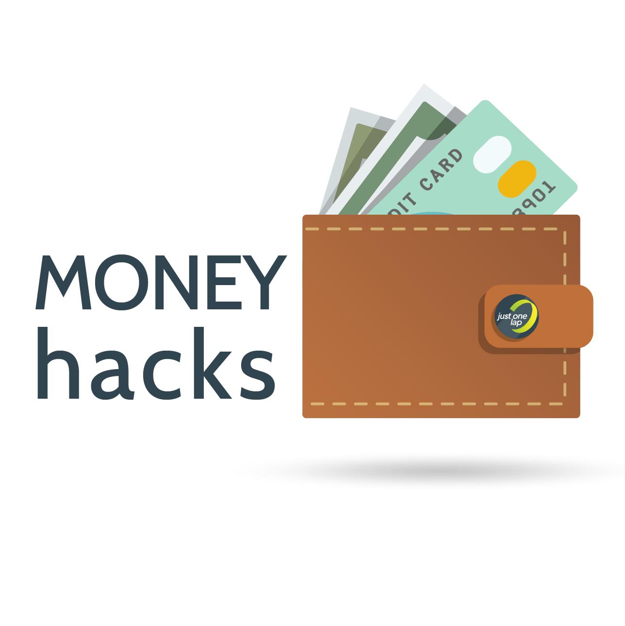 Money Hacks: Insurance review case study